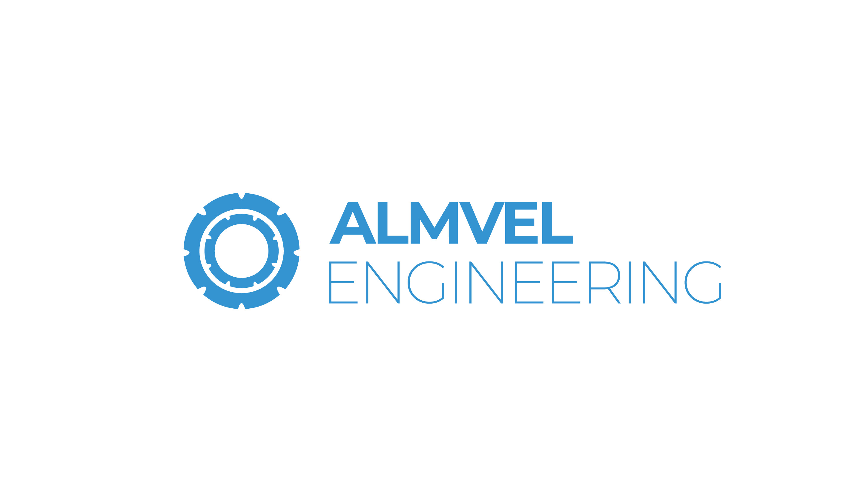 Almvel Engineering