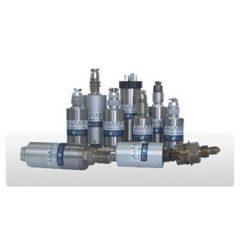 item-komponendid-kaaluandurid-01-pressure-2