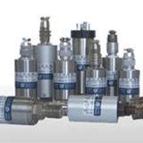item-komponendid-kaaluandurid-01-pressure