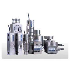 item-komponendid-kaaluandurid-02-loadcells-2