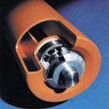 item-komponendid-linkkonveier-rullikud-01