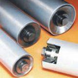 item-komponendid-linkkonveier-rullikud-02
