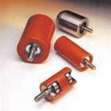 item-komponendid-linkkonveier-rullikud-04