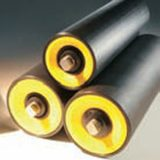 item-komponendid-linkkonveier-rullikud-05