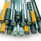 item-komponendid-linkkonveier-rullikud-06