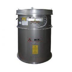 item-komponendid-puistemarjal-filtrid-01-silodefilter