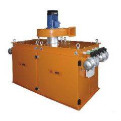 item-komponendid-puistemarjal-filtrid-02-suuredfiltrid