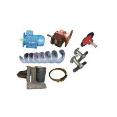 item-komponendid-tigukonveier-03-2