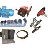 item-komponendid-tigukonveier-03