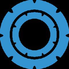 logo-almvel-engineering-02-b