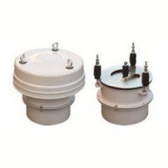 new-item-komponendid-puistemarjal-silosusteemid-01-lerhuklapid-2