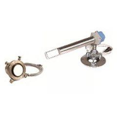 new-item-komponendid-puistemarjal-silosusteemid-06-niiskusandur-2