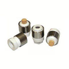 new-item-komponendid-puistemarjal-silosusteemid-07-tuulutusniplid-2