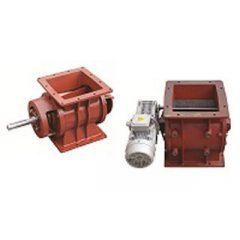 new-item-komponendid-puistemarjal-silosusteemid-08-prddosaator-2